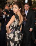 Celebrities Wonder 84885003_selena-gomez-getaway-premiere_4.jpg