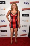 Celebrities Wonder 85828074_Sharknado-premiere-in-Los-Angeles_Maitland Ward 1.jpg