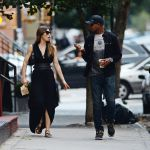 Celebrities Wonder 85888291_jessica-biel-maxi-dress_7.jpg