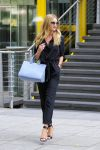 Celebrities Wonder 86133519_rosie-huntington-whiteley-at-Marks-Spencer_2.jpg