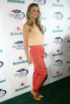 Celebrities Wonder 86233222_2013-US-Open-Kick-Off-Party_Molly Sims 2.jpg