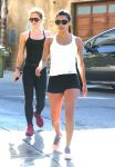 Celebrities Wonder 86491189_eva-longoria-gym_4.jpg
