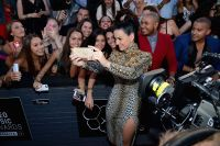 Celebrities Wonder 86573997_katy-perry-mtv-vma-2013_6.jpg