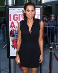 Celebrities Wonder 86874001_minnie-driver-I-Give-it-A-Year-LA-Screening_5.JPG