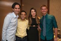 Celebrities Wonder 87684135_miranda-cosgrove-school-of-rock-reunion_7.jpg