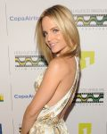 Celebrities Wonder 87934410_mena-suvari-5th-Annual-Brazilian-Film-Festival_5.jpg