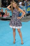 Celebrities Wonder 8815667_were-the-millers-london-premiere_1.JPG
