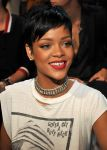 Celebrities Wonder 8849661_rihanna-2013-mtv-vma_8.jpg