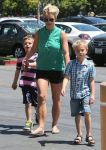 Celebrities Wonder 88581466_britney-spears-children_1.jpg