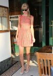 Celebrities Wonder 88842396_taylor-swift-farm-restaurant_2.jpg