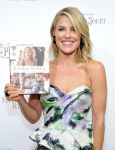 Celebrities Wonder 89647904_Ali-Larter-Kitchen-Revelry-cookbook-launch_3.jpg