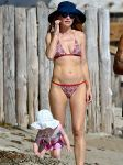 Celebrities Wonder 89904908_rebecca-gayheart-bikini_6.jpg