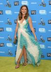 Celebrities Wonder 90669775_2013-Do-Something-Awards-red-carpet_3.jpg
