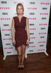 Celebrities Wonder 92422562_Nylon-September-Issue-party_2.jpg