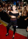 Celebrities Wonder 92425162_miley-cyrus-mtv-video-music-awards-2013_1.jpg