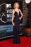 Celebrities Wonder 92596258_taylor-swift-2013-mtv-vma_1.jpg