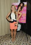 Celebrities Wonder 92671494_Cosmopolitan-Summer-Bash_Becca Tobin 1.jpg