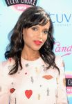 Celebrities Wonder 9293623_kerry-washington-teen-choice-awards_5.jpg