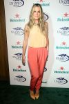 Celebrities Wonder 93665057_2013-US-Open-Kick-Off-Party_Molly Sims 1.jpg