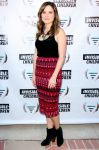 Celebrities Wonder 93765252_sophia-bush-Invisible-Childrens-4th-Estate-Leadership-Summit_2.jpg