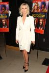 Celebrities Wonder 93868916_julianne-hough-paradise-screening_2.jpg