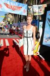 Celebrities Wonder 94551165_Planes-Hollywood-Premiere_Ashley Scott 1.jpg