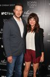 Celebrities Wonder 95425760_Aint-Them-Bodies-Saints-screening-in-New-york_Tiffani Thiessen 3.jpg