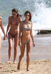Celebrities Wonder 95439241_alessandra-ambrosio-bikini_4.jpg