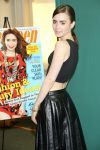 Celebrities Wonder 95528877_lily-collins-seventeen-magazine_5.jpg