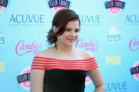 Celebrities Wonder 95601887_chloe-moretz-2013-teen-choice_4.jpg
