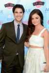 Celebrities Wonder 96648707_lucy-hale-2013-teen-choice_7.jpg