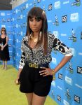 Celebrities Wonder 97111526_2013-Do-Something-Awards-red-carpet_Jennifer Hudson 3.jpg
