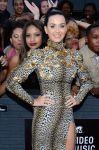 Celebrities Wonder 9757678_katy-perry-mtv-vma-2013_5.jpg