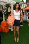 Celebrities Wonder 97720043_jcpenney-Joe-Fresh_Padma Lakshmi 1.jpg