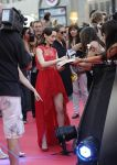 Celebrities Wonder 98443092_lily-collins-The-mortal-Instruments-madrid-premiere_5.jpg