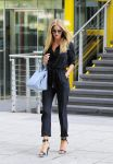 Celebrities Wonder 99628110_rosie-huntington-whiteley-at-Marks-Spencer_1.jpg