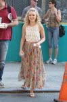 Celebrities Wonder 9998059_annasophia-robb-set-of-The-Carrie-Diaries_8.jpg