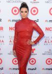 Celebrities Wonder 10058252_2013-NCLR-ALMA-Awards_Eva Longoria 3.jpg