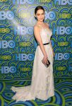 Celebrities Wonder 10860363_2013-hbo-emmy-party_Emilia Clarke 2.jpg
