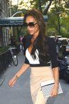 Celebrities Wonder 10938181_victoria-bekcham-nyfw-spring-2014_4.jpg