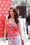 Celebrities Wonder 10949418_catherine-zeta-jones-Oriental-Movie-Metropolis-launching-ceremony-Qingdao_4.jpg