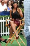 Celebrities Wonder 11162934_jennifer-hudson-Good-Morning-America_3.jpg