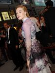Celebrities Wonder 11391239_saoirse-ronan-toronto_4.jpg