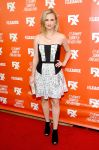 Celebrities Wonder 11916294_the-league-premiere_Fiona Gubelmann 1.jpg