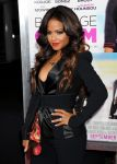 Celebrities Wonder 12456138_Baggage-Claim-premiere_Christina Milian 3.JPG