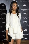 Celebrities Wonder 12519962_longchamp-store-opening-london-fashion-week_Zoe Saldana 2.jpg