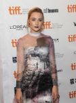 Celebrities Wonder 12940212_saoirse-ronan-toronto_5.jpg
