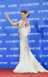 Celebrities Wonder 13836046_kate-beckinsale-Qingdao-Oriental-Movie-Metropolis-launch_9.jpg