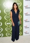 Celebrities Wonder 14003122_Variety-Women-In-Film-Pre-Emmy-Party_Nikki Reed 1.jpg