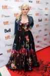 Celebrities Wonder 14490451_toronto-2013-August-Osage-County_Abigail Breslin 1.jpg